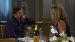 Franco is set to tell all on the Spetember 23, 2014 episode of 'General Hospital'