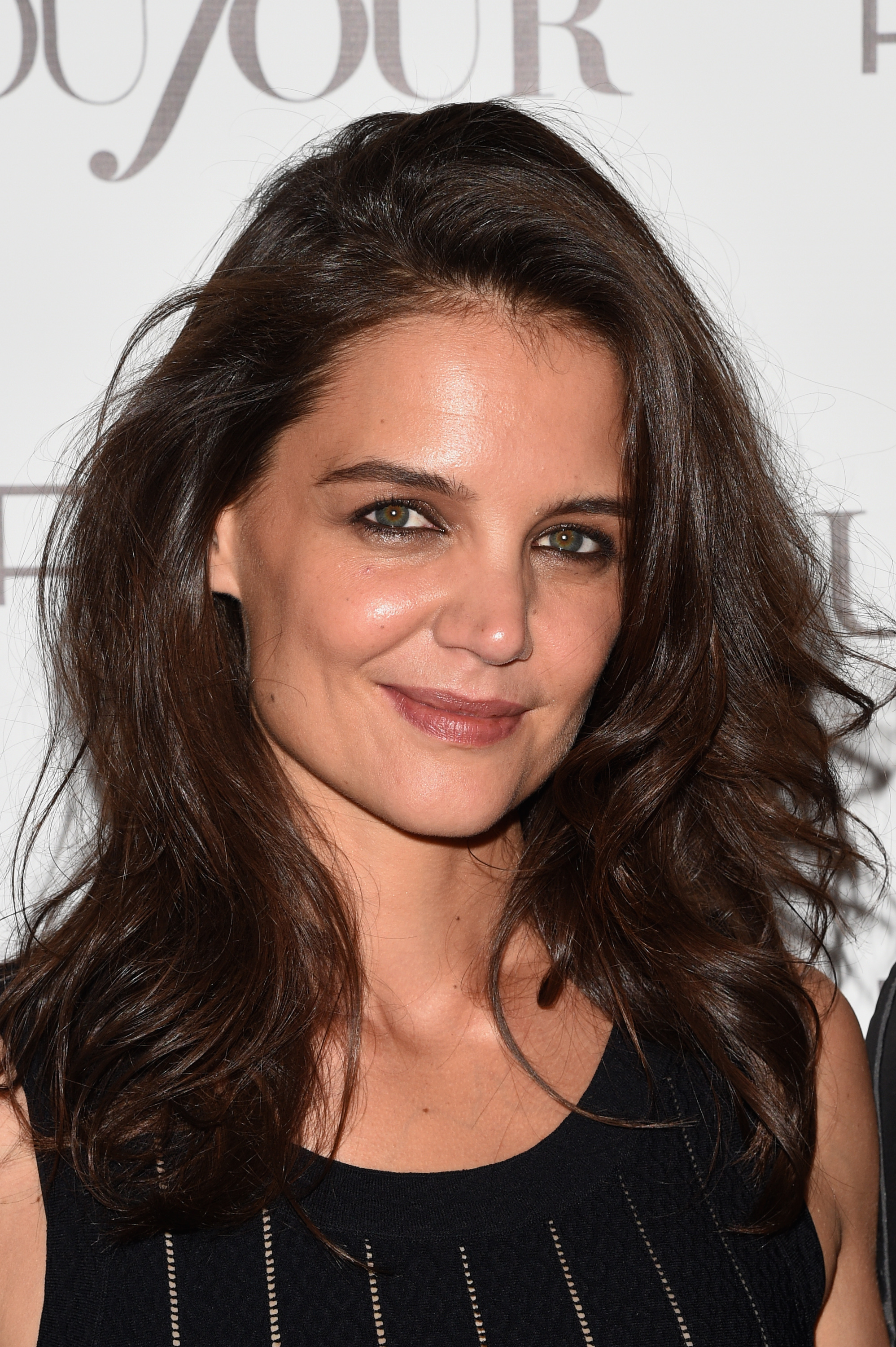 Katie Holmes, Jamie Foxx Dating News: What Does Tom Cruise Think Of ...