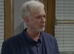 Will the real Luke finally make it back to Port Charles on the Nov. 21, 2014 episode of 'General Hospital?'