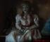 'Annabelle'