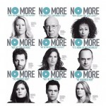 'No More PSA'