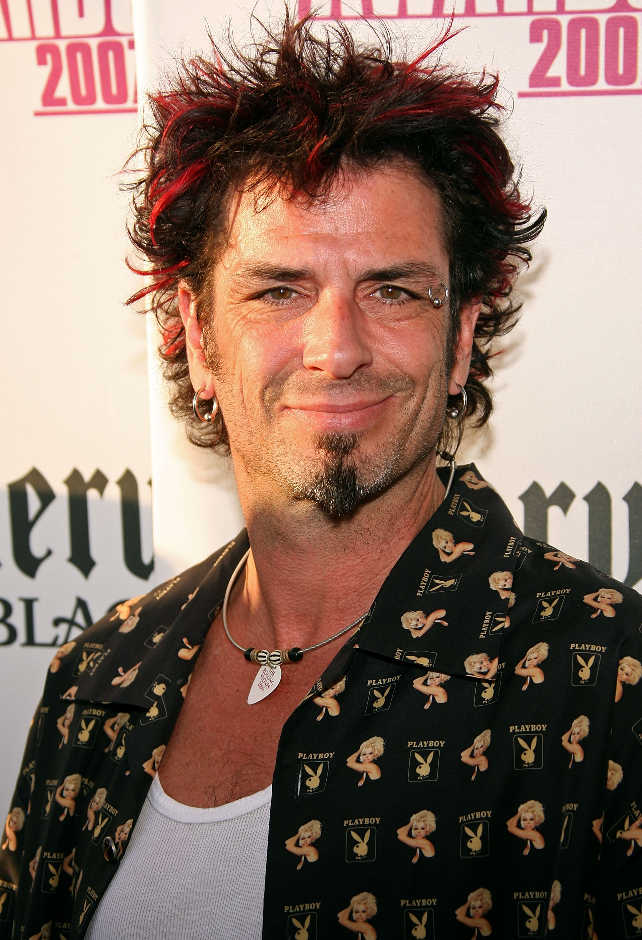 evil dick big brother Evil Dick Donato --Big brother winner season 8 | See more about Big Brother  Winners, Big Brothers and Brother.