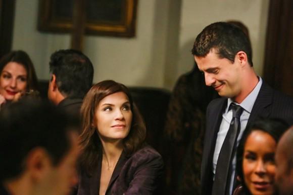 http://images.enstarz.com/data/images/full/37228/the-good-wife.jpg?w=580