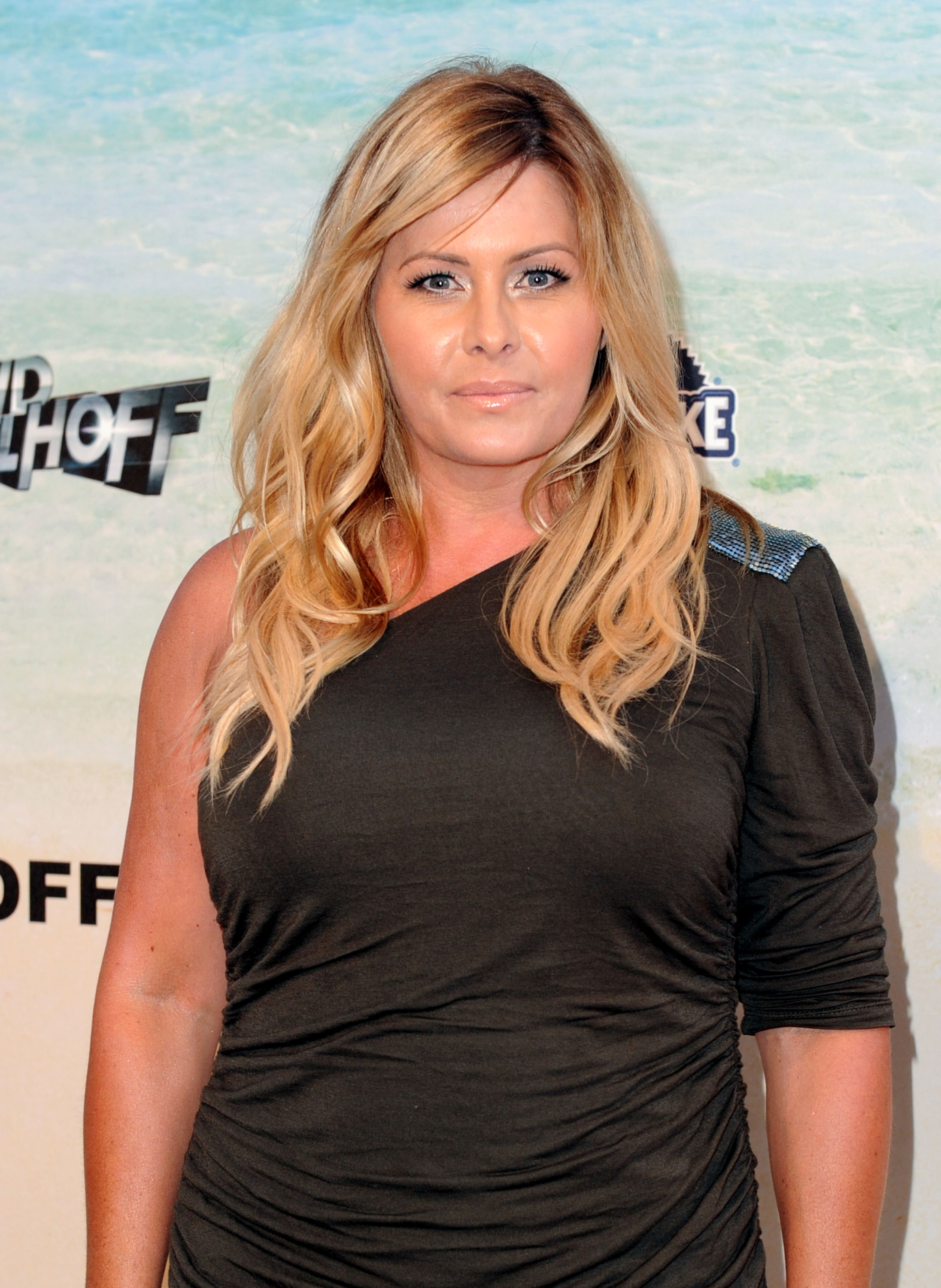 Nicole Eggert earned a  million dollar salary - leaving the net worth at 4 million in 2018