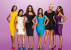 'RHOA' Season 7 Cast