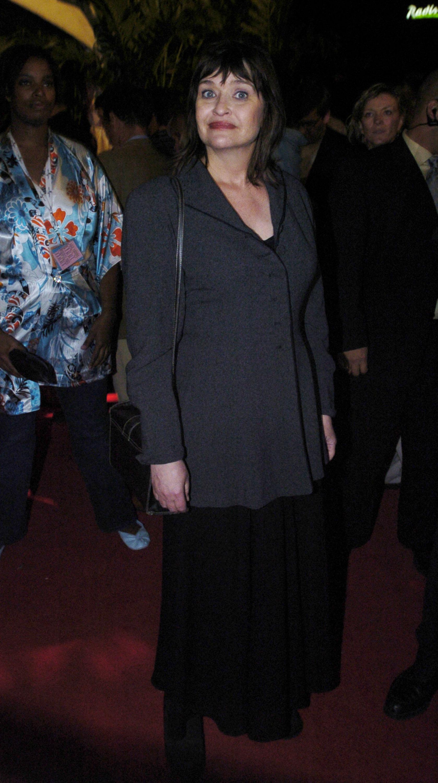 Jan hooks death former saturday night live actress dies at 57