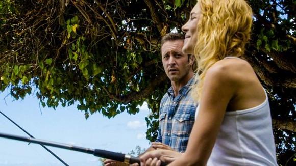Hawaii Five-0' Season 5 Spoilers: Ellie Clayton To Return, Gets ...