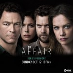 'The Affair'