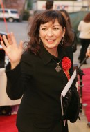 Elizabeth Pena