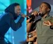 Kendrick Lamar, Kevin Hart