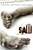 'Saw'