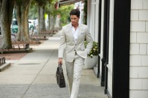 Men's Suit for Alton Lane