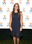 Stephanie McMahon
