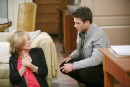 Eve's plot against JJ comes back to haunt her on the October 23, 2014 episode of 'Days of Our Lives'