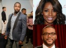 Tyler Perry, Tasha Smith, Michael Jai White