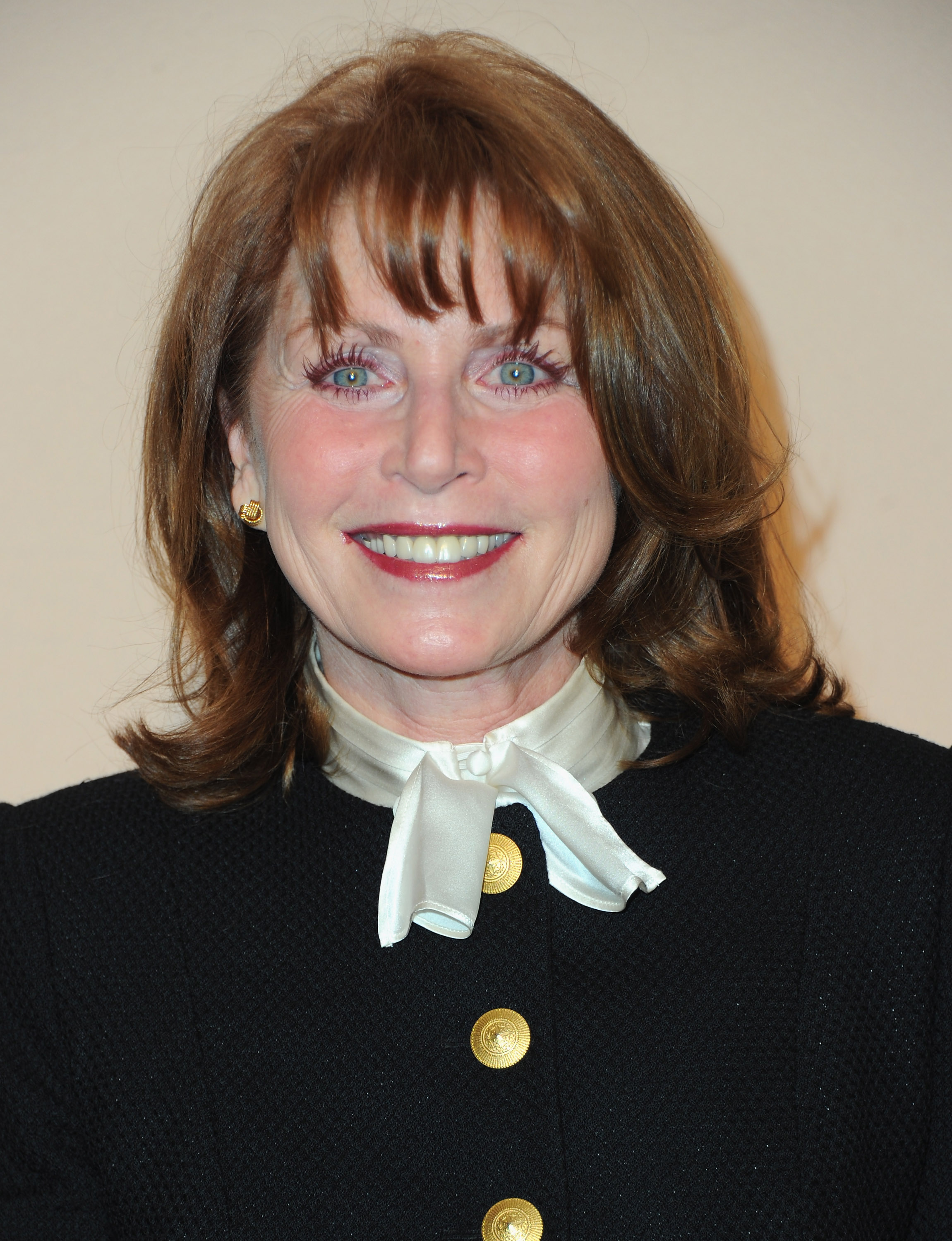 marcia strassman diedmarcia strassman mash, marcia strassman cause of death, marcia strassman movies, marcia strassman age, marcia strassman husband, marcia strassman height, marcia strassman 2016, marcia strassman died, marcia strassman funeral, marcia strassman ironside, marcia strassman rockford files, marcia strassman how did she die, marcia strassman imdb, marcia strassman grave, marcia strassman images, marcia strassman daughter, marcia strassman honey i shrunk, marcia strassman welcome back kotter, marcia strassman movies and tv shows, marcia strassman cancer