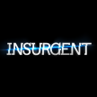 Insurgent logo