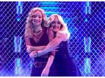 Iggy Azalea & Rita Ora
