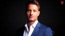 Justin Hartley as Adam Newman