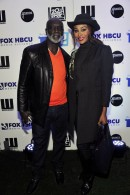 Peter Thomas Cynthia Bailey