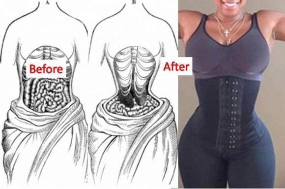Brand of waist cincher kim kardashian wears myideasbedroom com