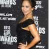 DWTS Standout Cheryl Burke