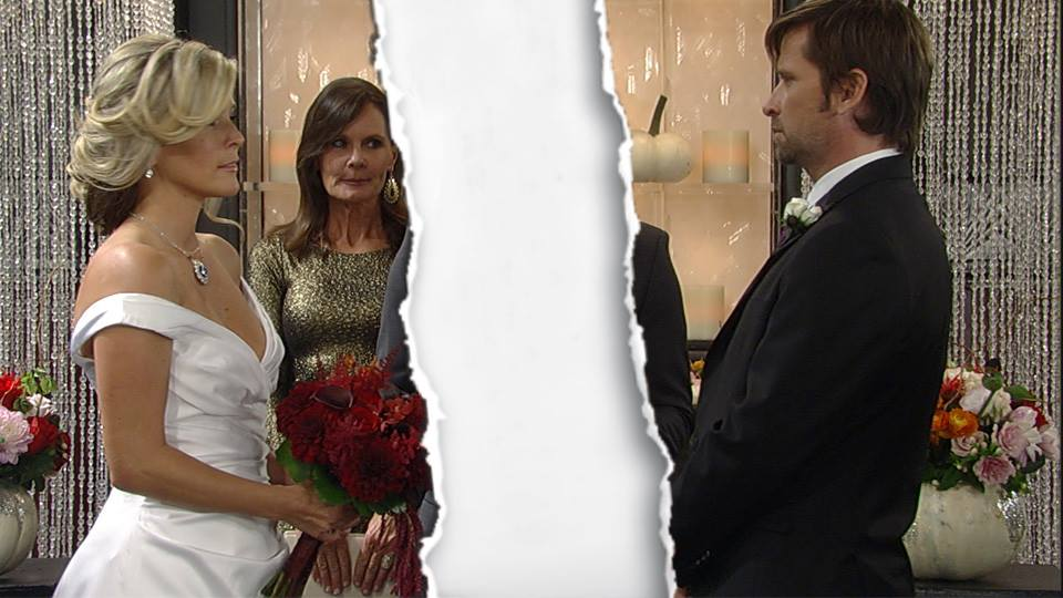 franco s general hospital s weddings maxie on general hospital