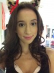 Miriam Weeks 'Belle Knox'