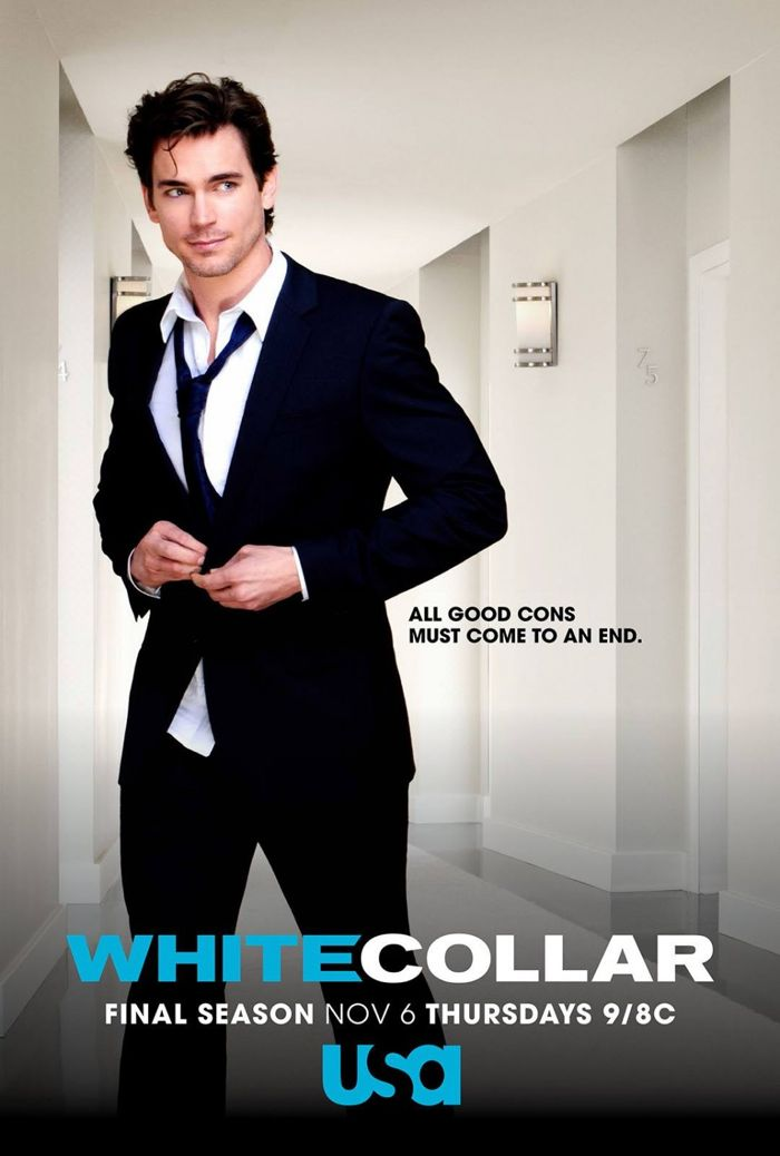 http://images.enstarz.com/data/images/full/38429/white-collar.jpg