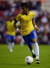  Brazil&#039;s Neymar