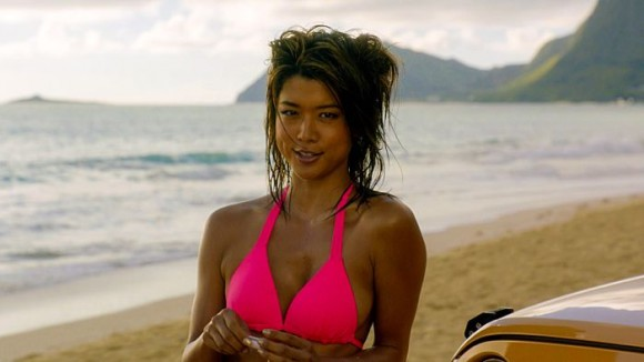Hawaii Five-0' Season 5 Spoilers: Kono's Parents Cast For Flashbacks ...