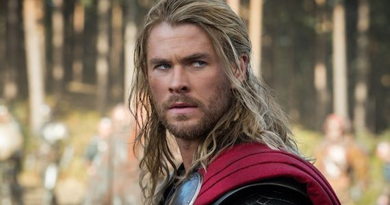 chris-hemsworth-in-thor-the-dark-world.j