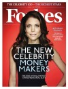 Former Real Housewife Bethenny Frankel will test out daytime TV this summer.