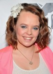 Catelynn Lowell
