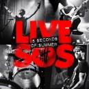 'LIVESOS' Album from 5 Seconds of Summer