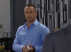 Julian reveals the truth about Fluke's Identity on the Nov. 24, 2014 epsiode of 'General Hospital'