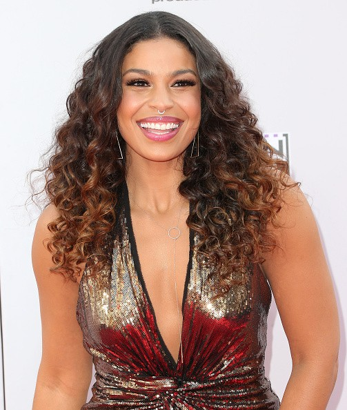 Jordin Sparks New Song: 'American Idol' Alum Throws Shade At Jason ...