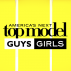 'ANTM' Current Cycle's Logo