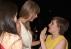 Taylor Swift, Lena Dunham