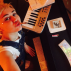 Miley Cyrus Is Working On New Music