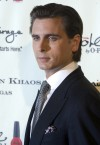 Scott Disick, Kourtney Kardashian's long-time boyfriend and father of their two children