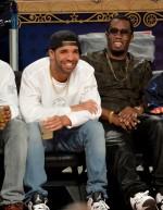 Drake, Diddy