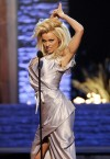Pamela Anderson will join the All-Star season of DWTS