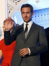 Ryan Gosling Pictured At The Hua Hin International Film Festival in Thailand