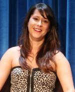 Kimberly McCullogh