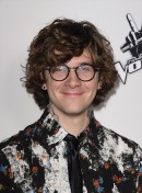 Matt McAndrew, The Voice