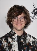 Matt McAndrew, The Voice