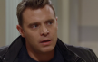 Jake seeks the truth about his past on the Dec. 18, 2014 episode of 'General Hospital'