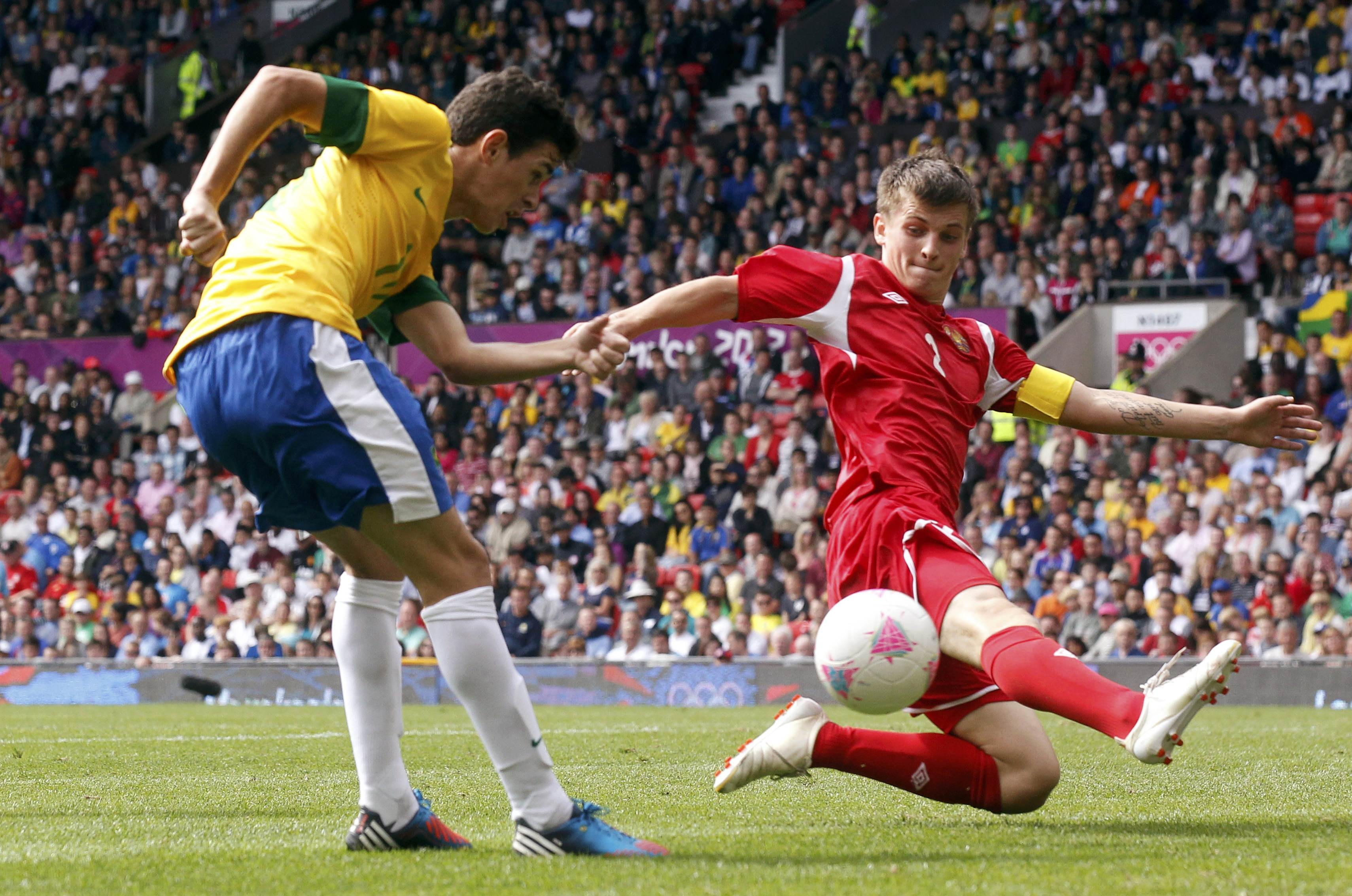 2012 nbc olympic games day 2 men s soccer live stream amp times list
