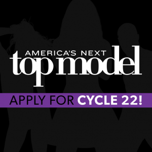 America's Next Top Model Cycle 22